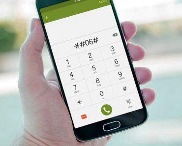 Comment Contourner L 233 Cran De Verrouillage Sur Galaxy S8